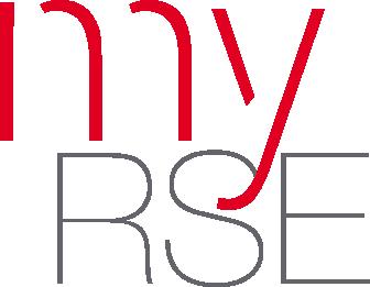 MyRSE