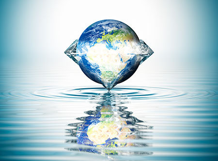 So Premyum - Planète Diamant