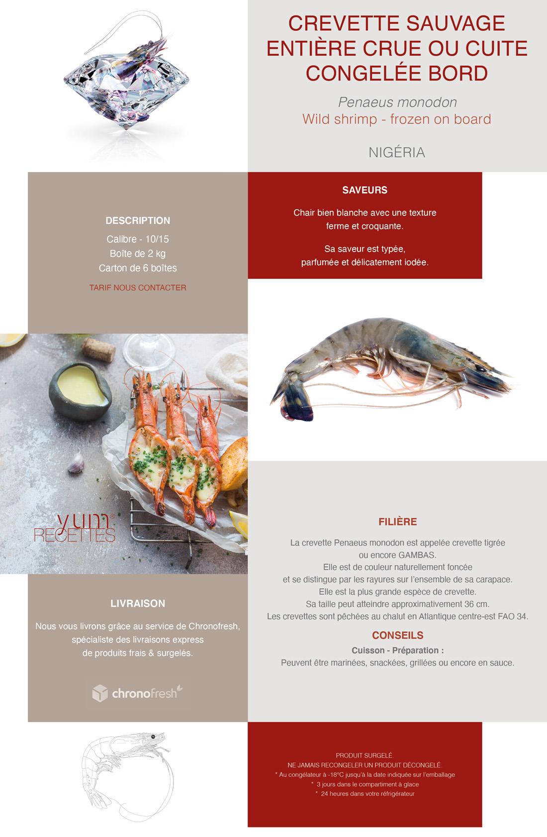 SOPREMYUM-Crevettes-sauvages